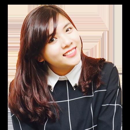 Emma Nguyen